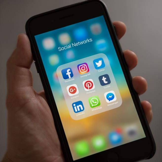 強迫你換手機?據傳 Apple iOS 13 將不再支援 iPhone 6 Plus 以下版本
