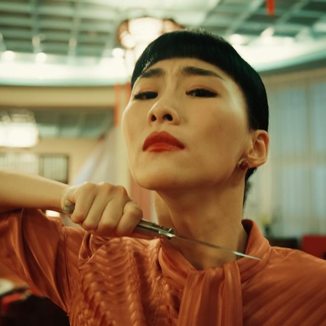 <p>開、閉幕片確定!趙德胤驚悚新作《灼人秘密》即將在台北電影節上映</p>