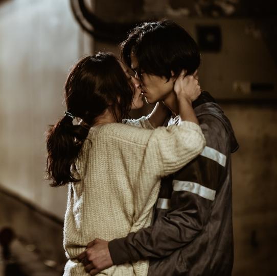 <p>台北電影節公佈「奇幻片單」,台灣 7 部混合類型短片,窺探人在困境中的恐懼與軟弱!</p>