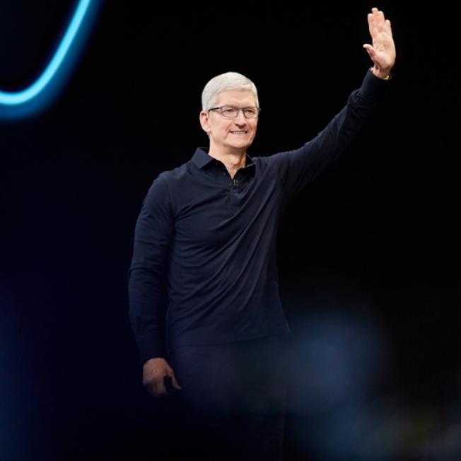 iOS 13 先行預覽、全新 Mac Pro 強勢登場!2019 WWDC 蘋果發表會重點整理