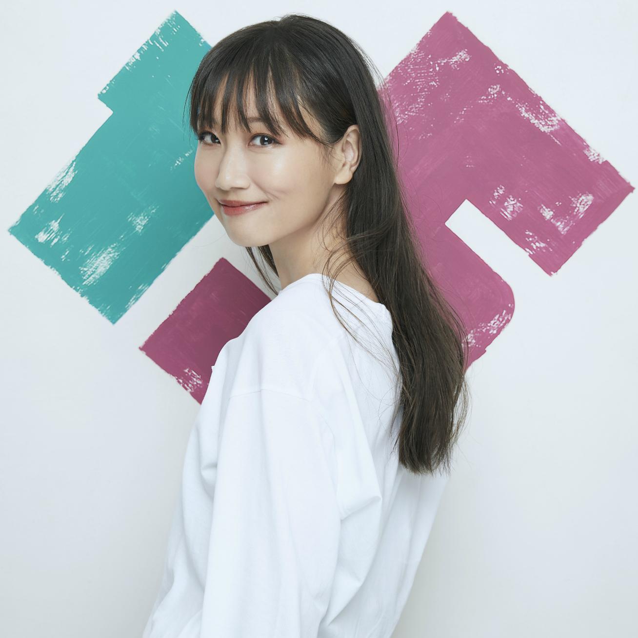 想念台灣美食,更想念台灣歌迷!日本創作歌姬「大塚 愛」第五度來台開唱