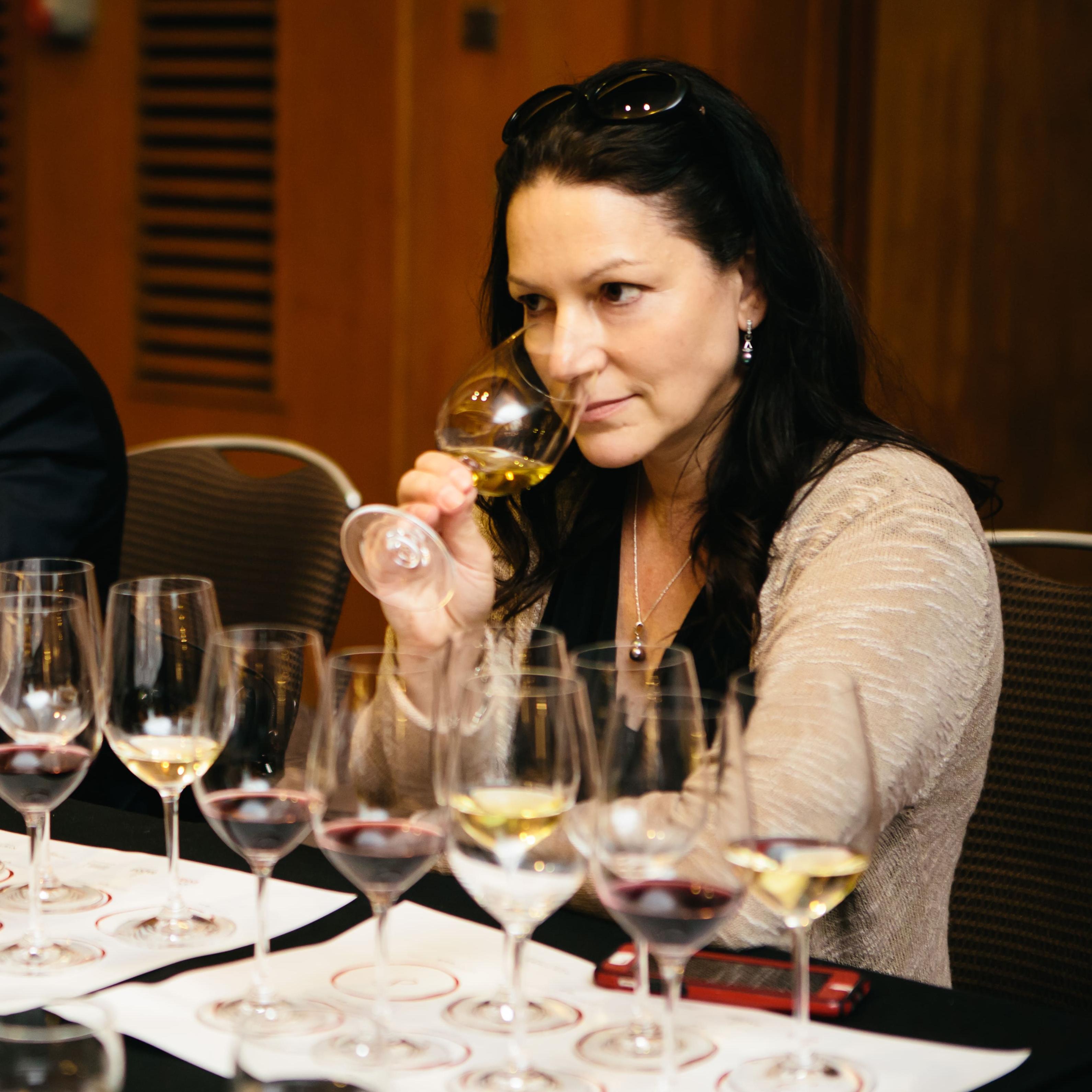 全球最大品酒系列活動首度搶進台灣,葡萄酒評級權威滿分的夢幻逸品現身台北!