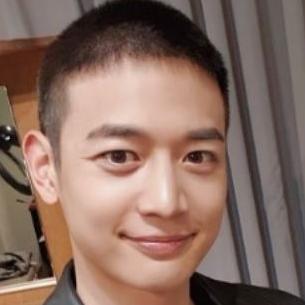 超帥阿兵哥是誰?SHINee、EXO、耀燮韓國歐巴的軍中日常公開!小平頭也好心空