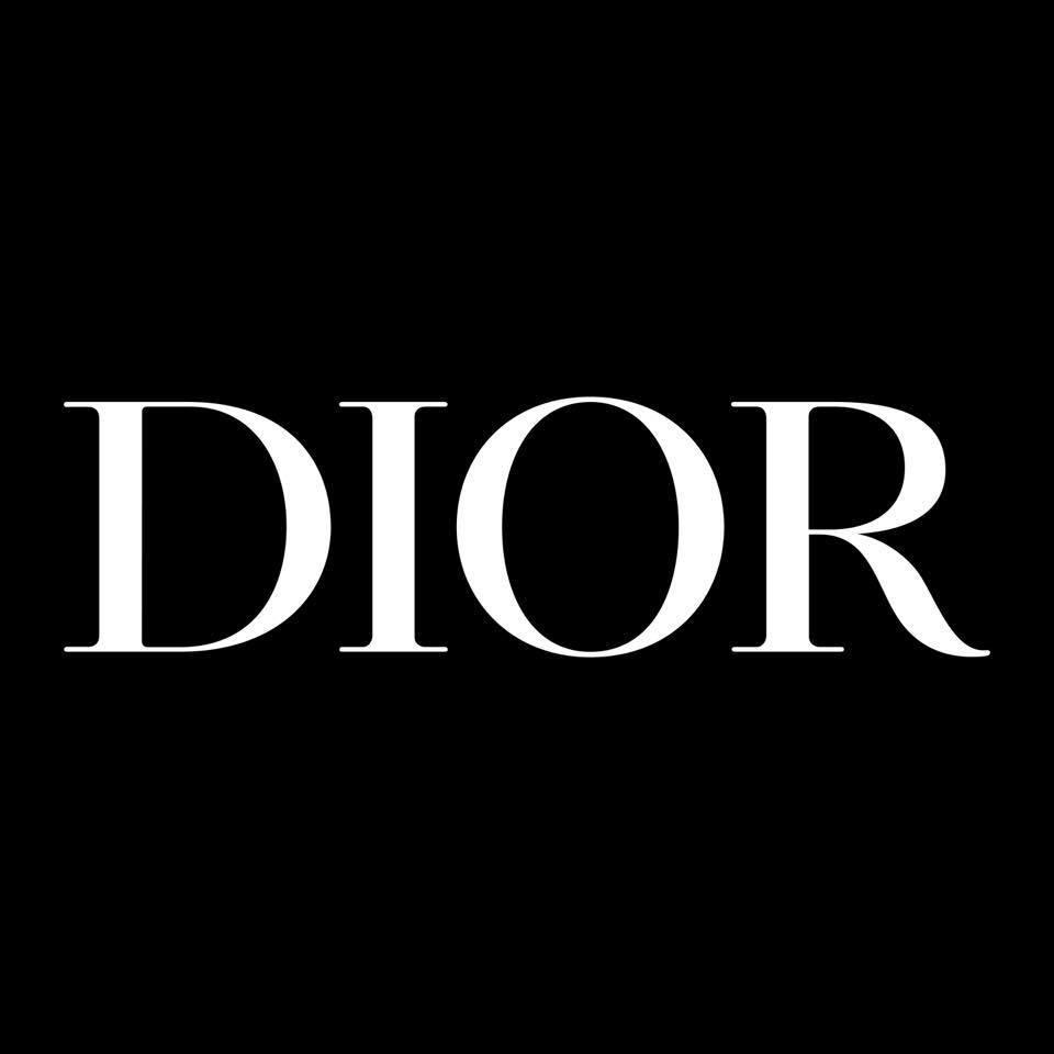 Dior 2020 夏季男裝大秀「全球同步」登場!