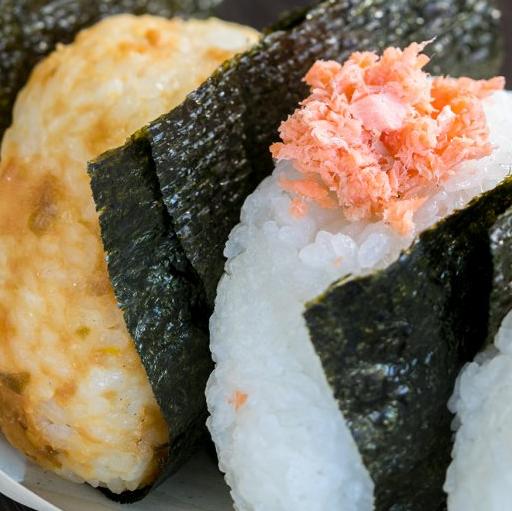 日本便利商店最受歡迎飯團排行榜!第一名竟然是這口味!