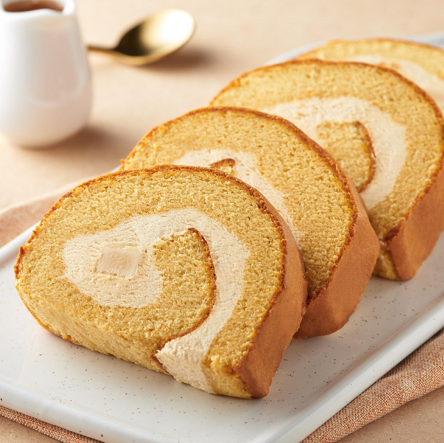 來自日本森永牛奶糖漿特製配方!全聯 We Sweet X 森永牛奶糖攜手打造 7 款獨家甜點