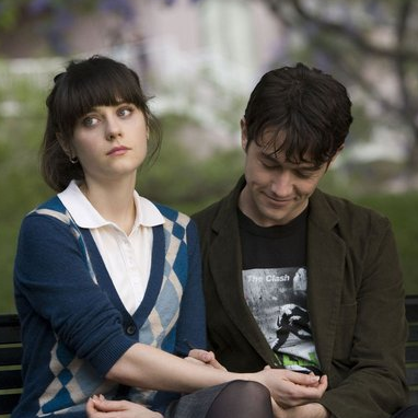 《戀夏(500日)》上映十年了!還記得Tom和Summer的感情故事嗎?