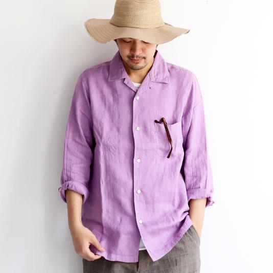 選對顏色穿也能很時髦!快利用「紫色」單品終結夏日穿搭的平凡無趣