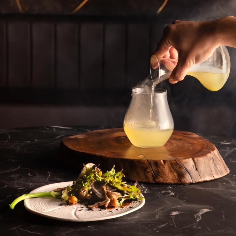 創造與台灣這塊美麗土地的深刻連結!KAVALAN WHISKY BAR 噶瑪蘭威士忌酒吧正式營運