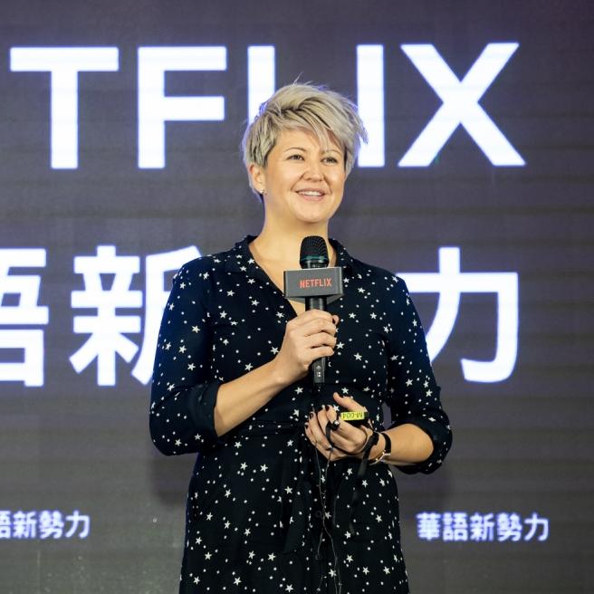 醞釀多時!Netflix 三部華語原創作品《罪夢者》、《極道千金》、《彼岸之嫁》上線時間確定