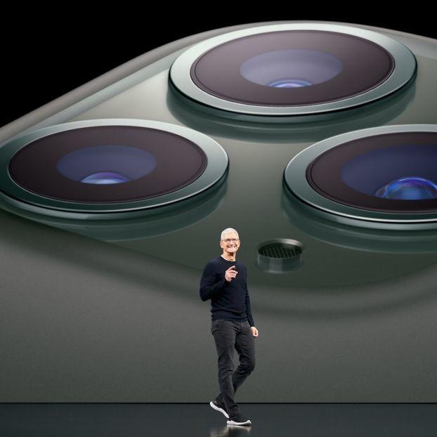 蘋果秋季發表會 6 大重點總整理,你決定要換新機了嗎?