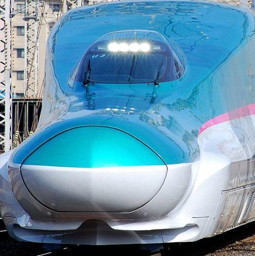 明年5月起日本旅行注意!乘JR新幹線「大型行李」須先預約
