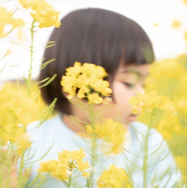 慶祝 Snap Cardigan 40 週年!agnès b. 攜手日本攝影師 Rinko Kawauchi 打造「When I was seven.」攝影展