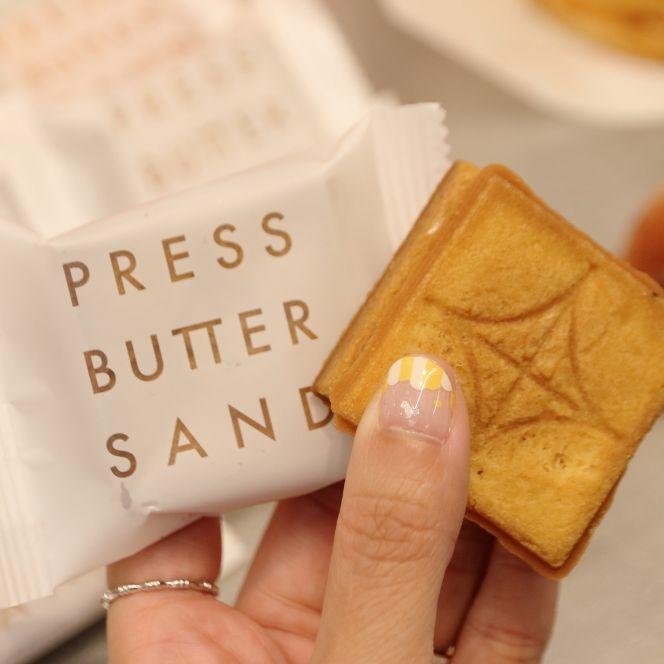 BAKE 為台打造全球首間品牌集合店!三大限定、四大甜點品牌、販售資訊全揭露