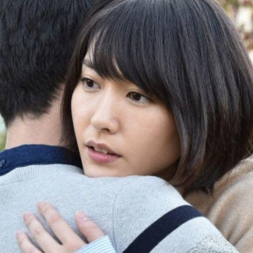 秋天多愁善感特別想戀愛?「不安全季節」春天容易分手!