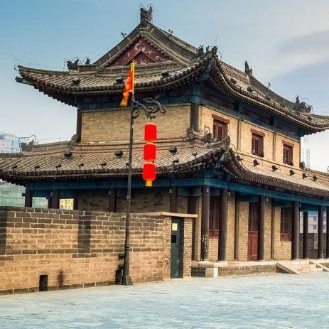 2020年全球20熱門旅遊地!亞洲:中國、日本、泰國上榜!