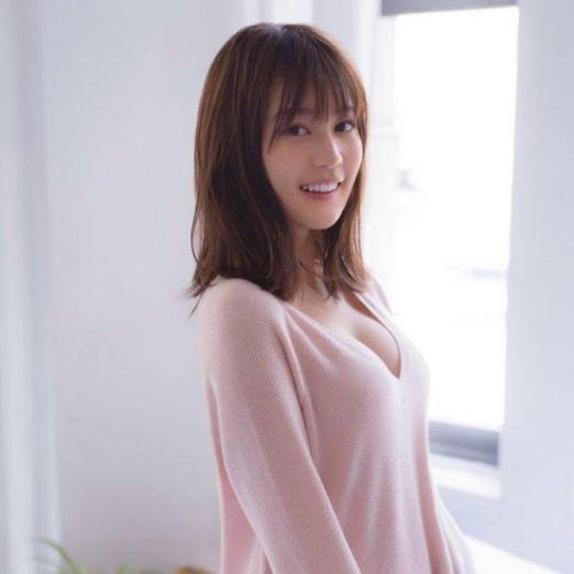 乃木坂46成員生田繪梨花 劍指寫真界銷量第一!