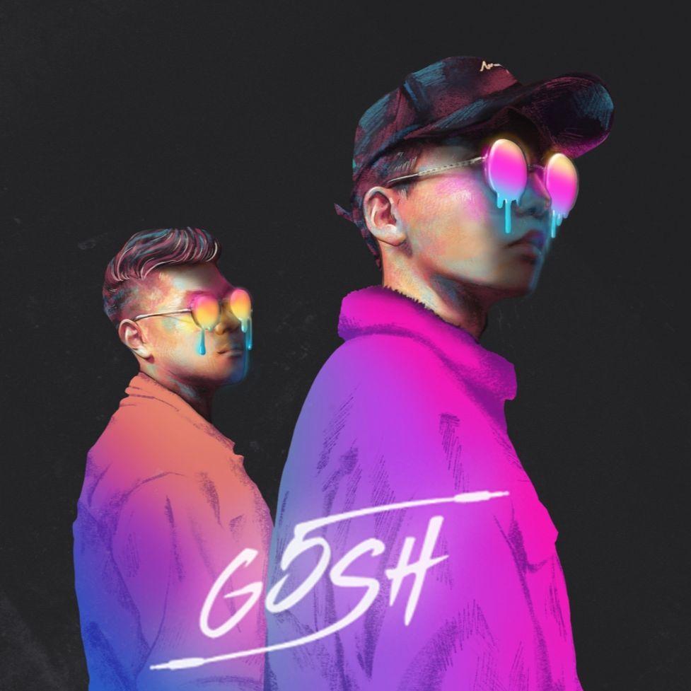 你該認識的台灣雙人 DJ 組!「他們」憑著創作混音曲,贏得 DJ 天王 Alan Walker 的青睞,被選為亞洲唯一代表