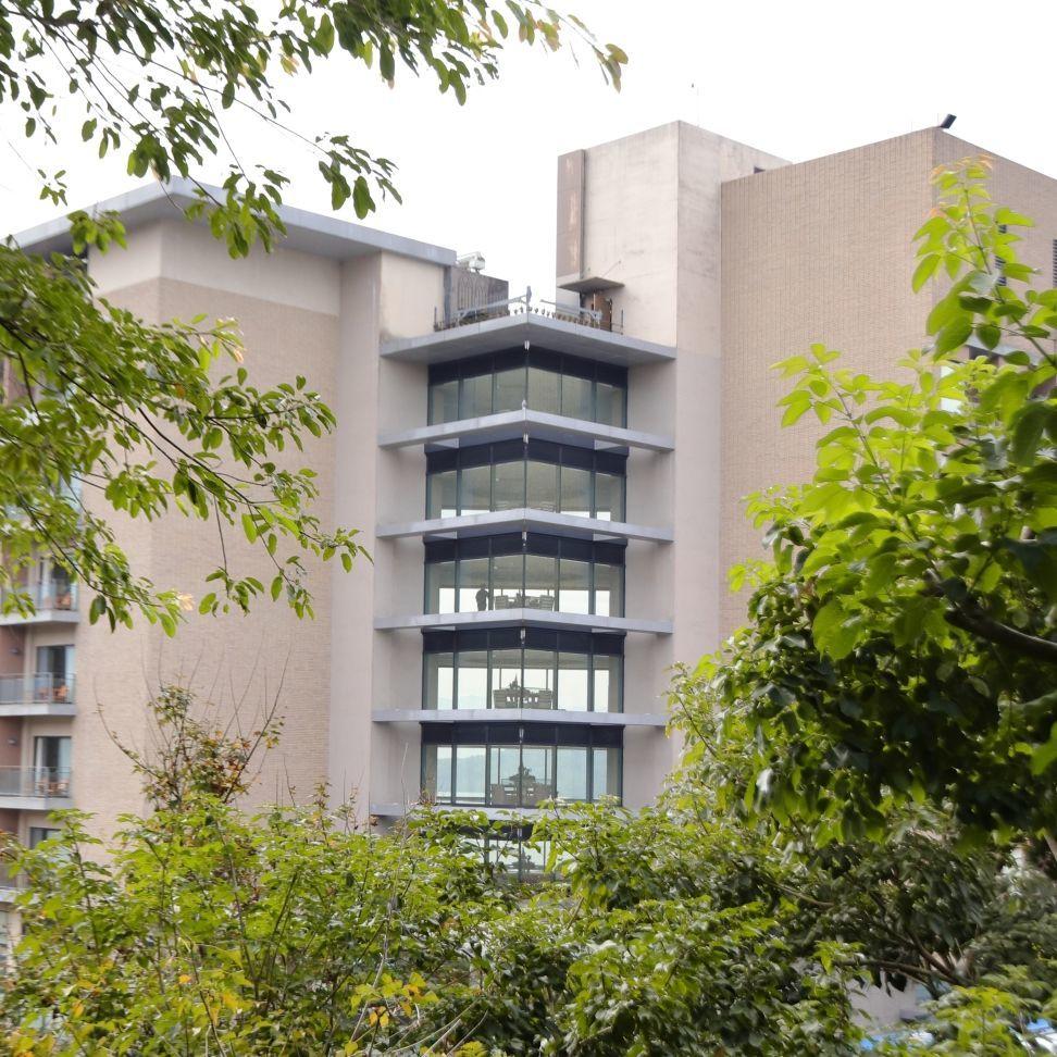 全台首家米其林三星主廚同名餐廳、改裝極具美感的尊榮樓層!「雲品溫泉酒店」全面升級 4 大重點