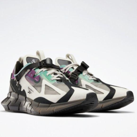 編輯精選本季5大跑鞋!未來感設計你喜歡嗎?