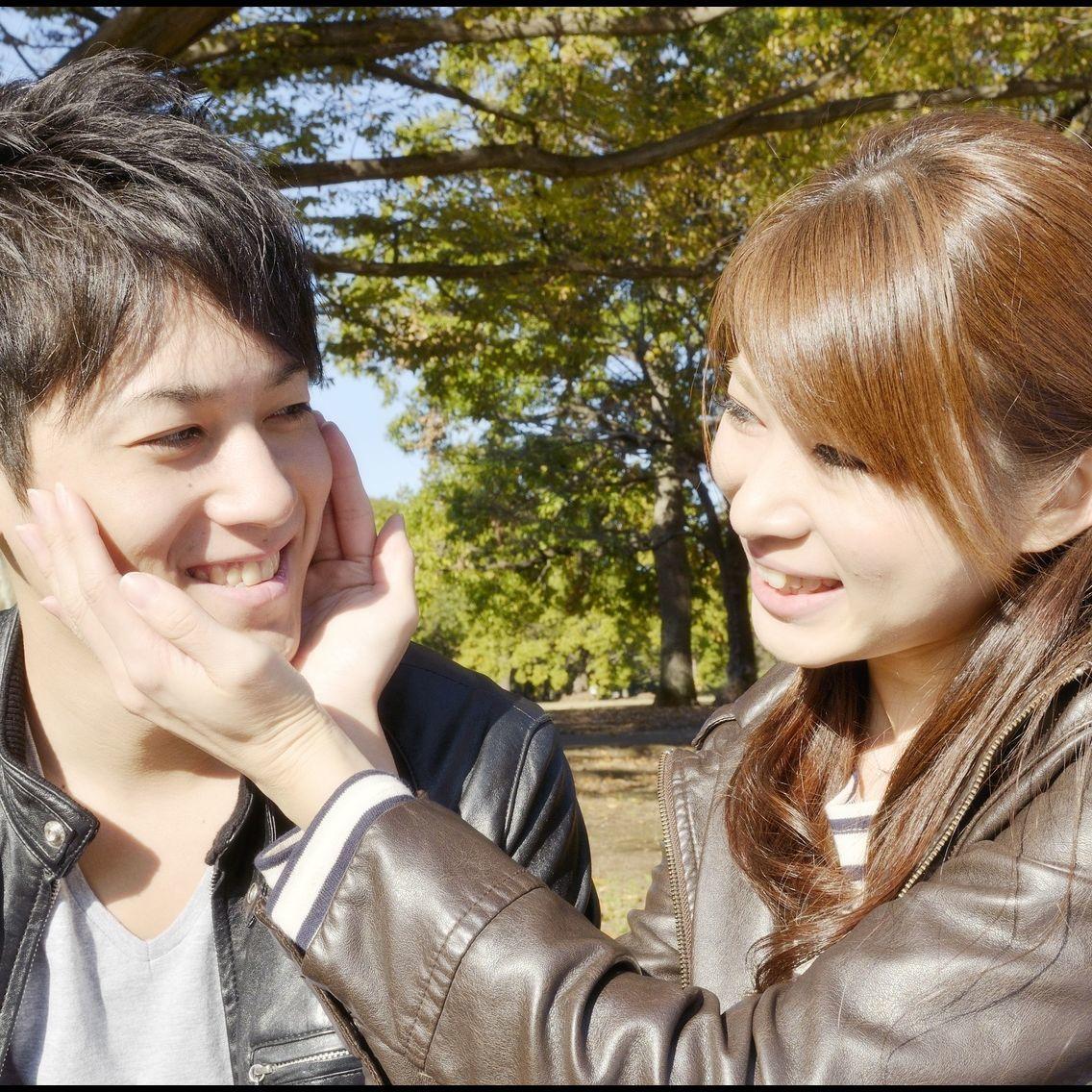 日本女性對「普通男性」的7個標準!男性們看看是否有達標了呢?