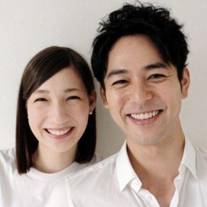 賀!日本男神妻夫木聰升格人父  報喜「母子均安」