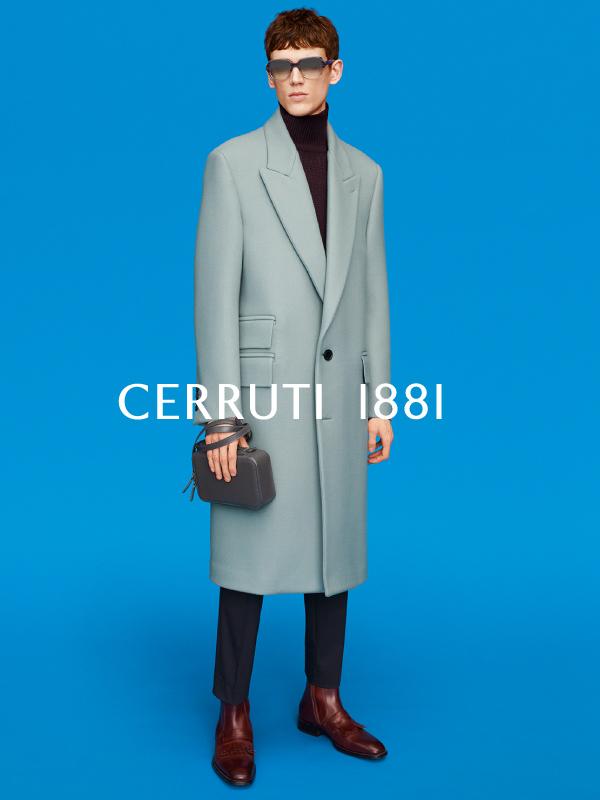 cerruti1881