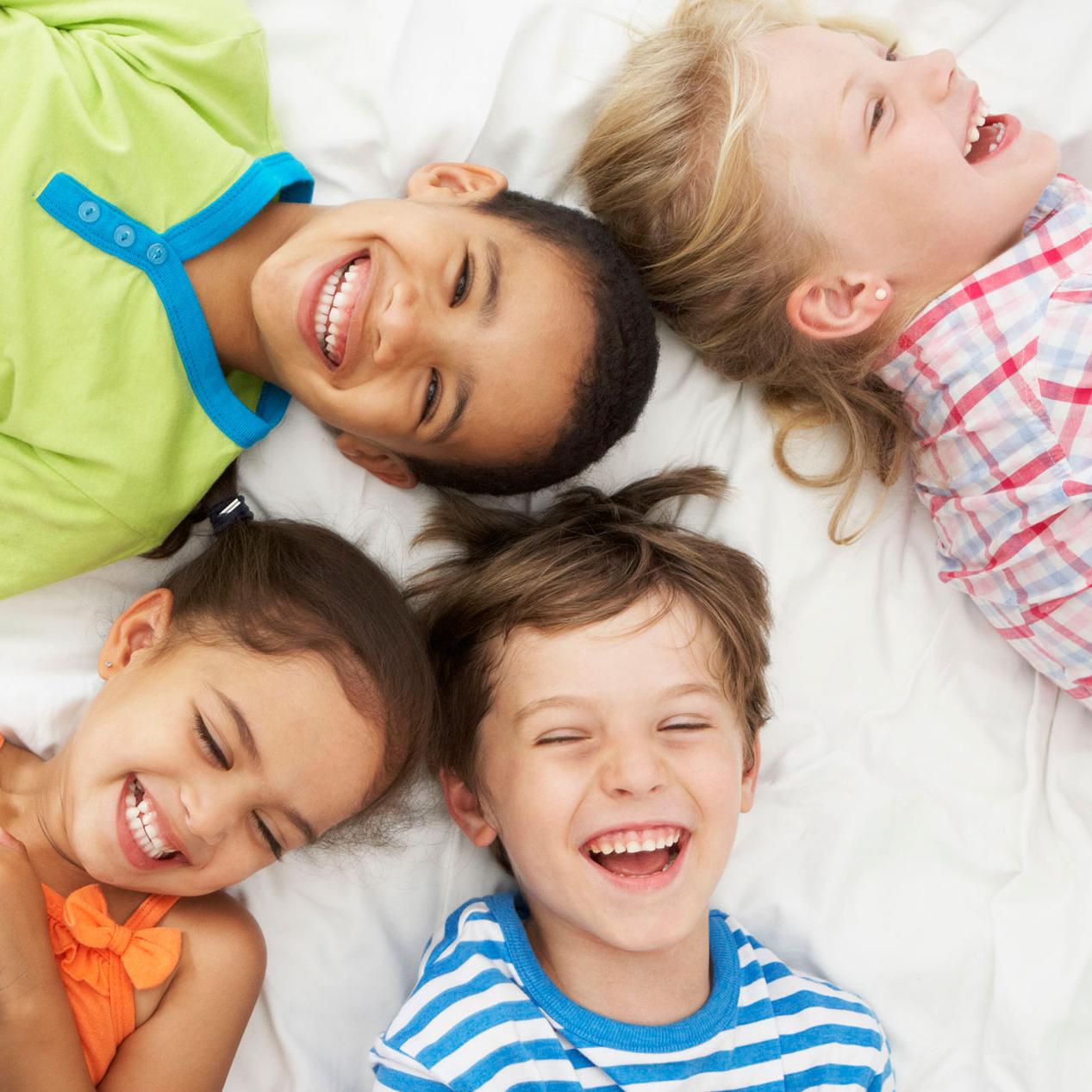 營養品食用方法&說明 - 兒童消化酵素
