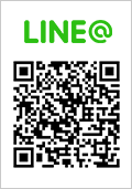 Mall123 line qrcode